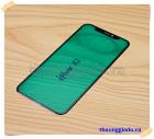 """Thay mặt kính (ép kính) màn hình iPhone Xs (5.8"""")"""