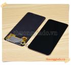 Thay màn hình Redmi K30 Pro (6.67 inch, super amoled, full hd+) nguyên bộ, full bộ