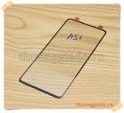 Thay mặt kính (ép kính) màn hình Samsung Galaxy A51 lấy ngay giá rẻ