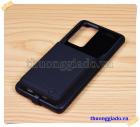 Pin sạc dự phòng Huawei P40 Pro 6000mAh kiêm ốp lưng bảo vệ