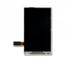 Màn hình samsung wave 575 , s5753 LCD