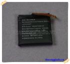 Thay pin Huawei Watch GT2 46mm HB532729ECW 455mAh