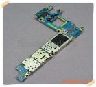 Bán main Samsung Galaxy S6 Active/ SM-G890 (hàng tháo máy)