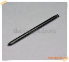 Bút S Pen Samsung Galaxy S20 SM-N980, Galaxy Note 20 Ultra/ Note 20 Ultra 5G SM-N985