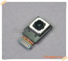 Samsung Galaxy S8+ SM-G9550 - Thay thế camera sau 12MP