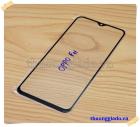 Thay mặt kính (ép kính) màn hình Oppo F11 (6.5 inch)