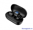Tai nghe bluetooth Haylou GT1 True wireless