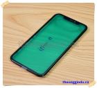 Thay mặt kính (ép kính) màn hình iPhone 11 (6.1 inch)