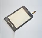 Cảm ứng samsung champ c3303 digitizer