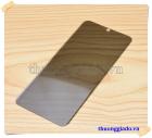 Samsung Galaxy S20 Ultra SM-G988 - Miếng dán kính cường lực UV 9H chống nhìn trộm
