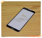 """Dán kính cường lực Google Pixel 3 (5.5""""), full màn hình, loại 5D"""