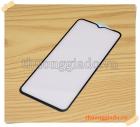 Miếng dán màn hình Oppo A55 5G (kính cường lực 9H, 5D, full  màn hình)