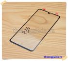 Thay mặt kính (ép kính) màn hình Huawei P30 (6.1 inch)