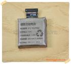Thay pin đồng hồ thông minh XTC Watch Phone Y02/Y01S, 385mAh