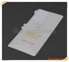 Samsung Galaxy Note 20 Ultra SM-N985 - Miếng dán mặt lưng, hydrogel TPU, mỏng 0.15mm