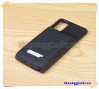 Samsung Galaxy Note 20 SM-N980 - Ốp lưng kiêm pin sạc dự phòng 6000mAh