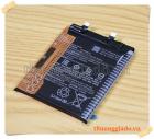 Pin Mi BM55 5000mAh 19.3mAh Li-ion  Polymer Battery