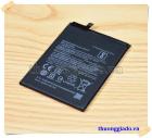 Thay pin Mi Redmi K30, Poco X2 (BM4P) 3.85V 4500mAh