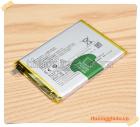 Thay pin Vivo Y73s 5G (B-O3) 3.87V 4100mAh 15.86Wh