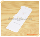 Samsung Galaxy Fold/ Samsung W20/F900U/F907N - Miếng dán PPF cho màn hình ngoài