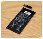 Thay pin Google Pixel 4A bản 5G(G025A-B) 3800mAh