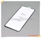 Mi Redmi K30 (6.67 inch)/ Redmi K30 Pro - Miếng dán kính cường lực full màn hình (9H, 5D)
