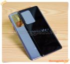 Samsung Galaxy S20 Ultra/ SM-G988 - Thay kính lưng (nắp lưng) lấy ngay (hàng zin)