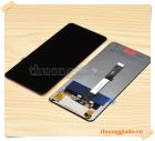 """Thay màn hình Mi Poco X3 NFC/ Redmi Note 9 Pro 5G nguyên bộ (IPS LCD, 6.67"""", Full HD+)"""