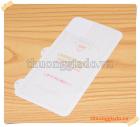 Miếng dán PPF cho mặt lưng iPhone 11 Pro Max