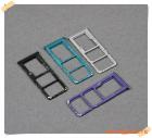 Khay sim Samsung Galaxy A50s, 03 ngăn đựng trong 01, (nano sim, micro sd)