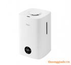 Máy tạo độ ẩm thông minh Huawei Hilink Yadu Smart Humidifier SC300-SK045Pro