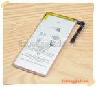 Thay pin Google Pixel 5 GTB1F 3.87V 4080mAh 15.78Wh