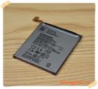 Thay pin Samsung Galaxy S10 Lite/SM-G770, 4500mAh, 17.33Wh, EB-BA907ABY