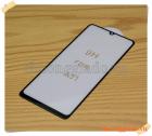 Miếng dán kính cường lực Samsung A31 (6.4 inch), dán full màn hình, loại 5D