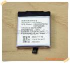 Thay pin đồng hồ thông minh (smartwatch) Huawei Watch GT 42mm, 178mAh, HB302527ECW