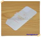 Miếng dán lưng PPF cho iPhone 12 Pro (6.1 inch)