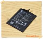 Pin LG BL-01 3.8V 3000mAh 11.5Wh