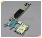 Bán main Samsung Galaxy S8/ SM-G950N bản Hàn Quốc, hàng zin theo máy