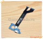 Samsung Galaxy A90/ SM-A908N (KOR) - Thay thế cụm cáp bo mạch chân sạc lấy ngay