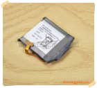 Thay pin cho đồng hồ thông minh Samsung Galaxy Watch 42mm, 270mAh, EB-BR810ABU