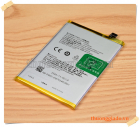 Thay pin Oppo A53 2020, Realme V3 (BLP803) 5000mAh