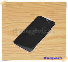 Miếng dán chống nhìn trộm cho iPhone 12 mini (full màn hình, 9H)