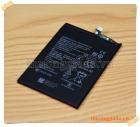 Thay pin Huawei Enjoy Z, Enjoy 20 Pro, Honor 30 Lite (HB426388EEW) 4000mAh