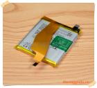 Thay pin Vivo Nex 3 (B-G9) 4500mAh