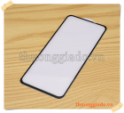 Miếng dán màn hình Oppo A93 (kính cường lực, 9H, 5D, full màn hình)