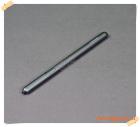 Bút S Pen Samsung Galaxy Tab S6 chính hãng