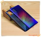 Thay nắp lưng Samsung Galaxy A31 (6.4 inch), hàng zin theo máy