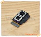 Thay thế camera sau Samsung Galaxy Note 8 SM-N950, camera kép 12MP & 12MP