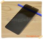 Samsung Galaxy S21 Ultra SM-G998 - Miếng dán kính cường lực chống nhìn trộm (keo UV)