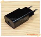 Củ sạc nhanh Blackberry QC10EU theo máy Blackberry Motion (5V-2A, 9V-1.67A)